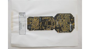 PCBFabricationPage(Picture5).jpg