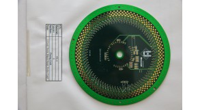 PCBfabricationPage(Picture2).jpg