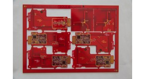 PCBfabricationPage(Picture8).jpg
