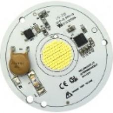 AC Direct CSP Module