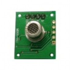 Air Quality Detection Module