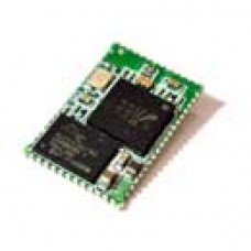 BC5 MM Bluetooth Module
