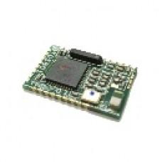 Bluetooth 4.0 Single-Mode BLE Module