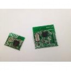 Bluetooth Low Energy 4.0 Module