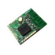 Bluetooth UART Module