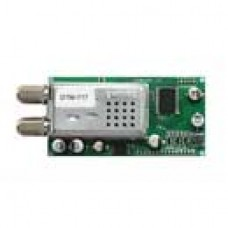 Digital TV Receiver Module