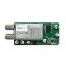 Digital TV Receiver Module