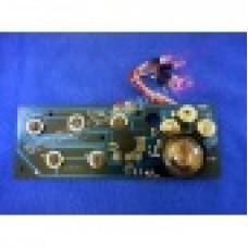 Toy Sound & Light Modules