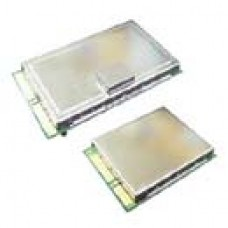 Wireless Audio-Video RF Module